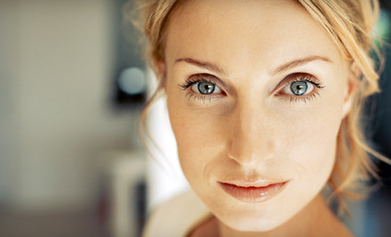 Signature Face-Lift Chemical Peel (a $150 value) - The Bodhi Tree Salon & Day Spa, LLC in Murfreesboro