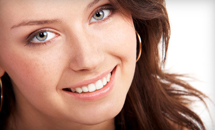 Dental Care Package (a $190 value) - Genesis Dental in Salt Lake City