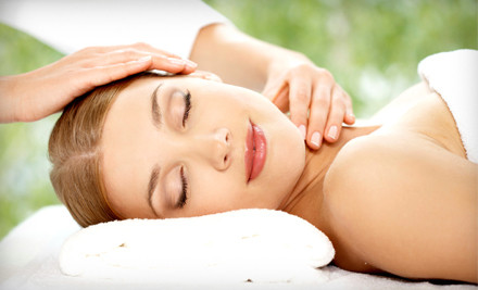60-Minute Swedish Massage for 1 (a $70 value) - Southerland Chiropractic in Pearland