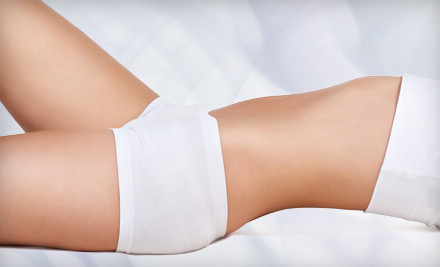1 Endermologie Session (a $110 value) - Good Day Total Health Clinic in Annandale