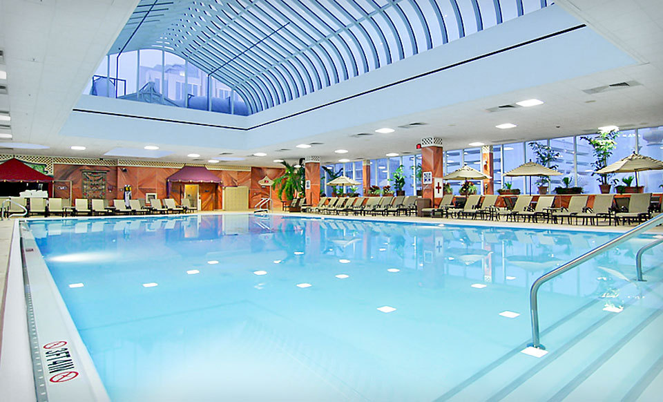 Trump Taj Mahal Casino Resort Atlantic City Nj Groupon