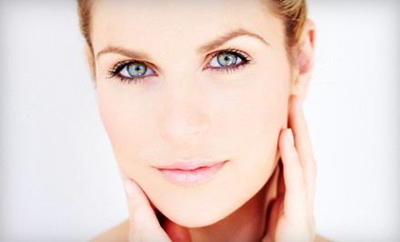 One 45-Minute Diamond-Tip Microdermabrasion Treatment (a $100 value) - Mind & Body Care in Schaumburg