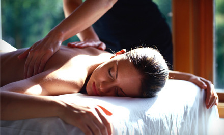 One 60-Minute Swedish Massage (a $70 value) - T.A.R. Salon  in Collingswood