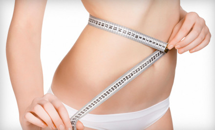 Doctor-Supervised Weight Loss Program (a $45 value) - Return to Health Clinic in Cordova