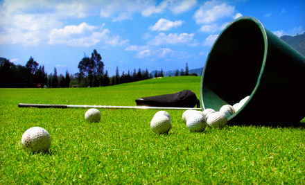 Family Golf Center - Family Golf Center in Antioch