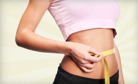 One 50-Minute Infrared Body-Contouring Wrap (a $60 value) - Sun Spa Tanning in Sherman Oaks