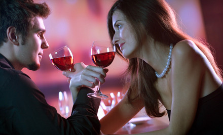 Wine 101 Class for One (a $129 value) - Indulge Wine School in Austin