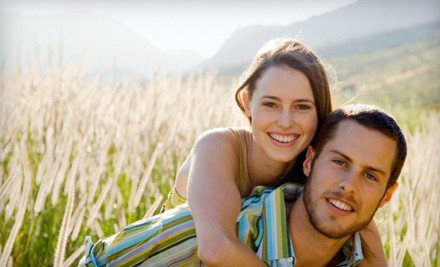 The Gottman Institute - The Gottman Institute in