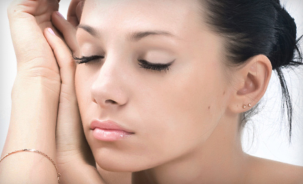 Simple Skin Spa Groupon
