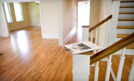 $200 Groupon Toward Flooring - The Flooring Center  in Orlando