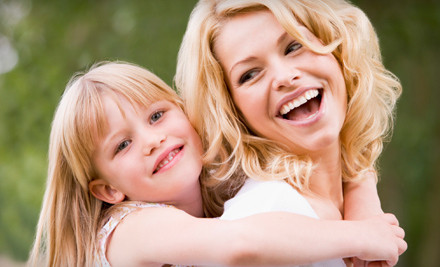 Right Dental Group - Right Dental Group Los Angeles in El Monte
