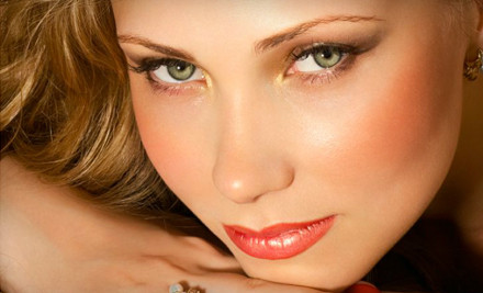 1 Microdermabrasion Treatment or Chemical Peel (a $150 value) - Faith Esterson Dermatology and Skin Care in Pikesville