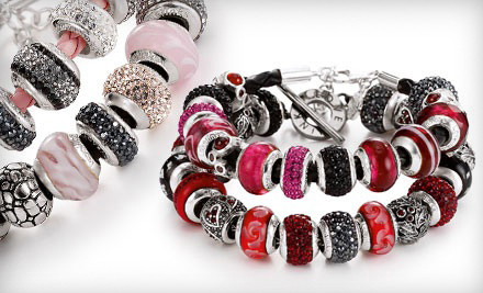 $100 Groupon for Jewelry and Gifts - Christian Taylor Jewelers & Gold Stash Jewelers in Mesa