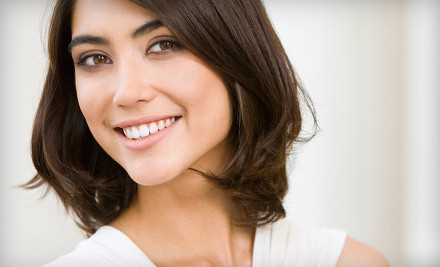 Pannu Dental Care - Pannu Dental Care in Fremont