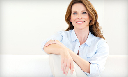 General-Health Panel (a $230 value) - Park Ridge Lab in Park Ridge