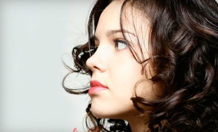 Persuasive Looks Salon - Persuasive Looks Salon in Dyer