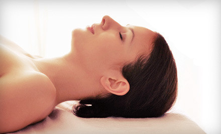 One 30-Minute Infrared Sauna Session (a $50 value) - Blue Waters Holistic Center in Pembroke Pines