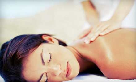Timeless Sage Massage & Beauty Studio - Timeless Sage Massage & Beauty Studio in Malvern