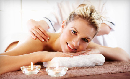 Classic Facial (a $69 value) - Suki Day Spa in San Diego