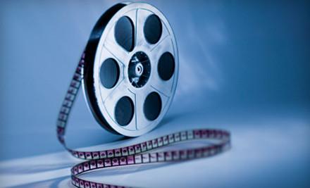 Presenter-Level Membership (a $50 value) - Maryland Film Festival in Baltimore