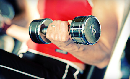 30 Drop-In Day Passes (a $450 value) - Abington and Quincy Athletic Club in Abington