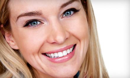 Walton Orthodontics - Walton Orthodontics in Johns Creek