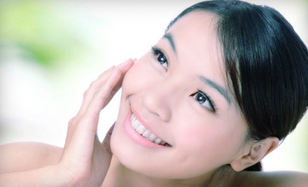 PCA Medical-Grade Chemical Peel and Microdermabrasion Treatment (a $200 value) - Medical Arts Unlimited in Libertyville