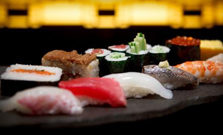 Yukihana Japanese and Korean Restaurant - Yukihana Japanese and Korean Restaurant in Doral
