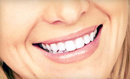Advanced Dental  - Advanced Dental in Jersey City