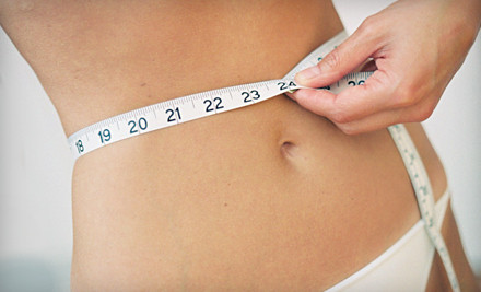 CoolSculpting on 2 Areas (a $1,500 value) - Robert W Kessler MD, FACS in Newport Beach