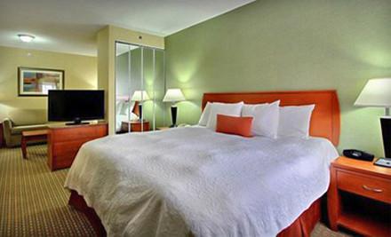 Comfort Inn - Comfort Inn in Dearborn