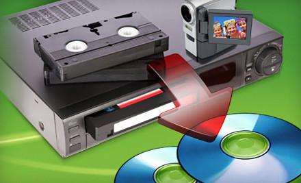 Honestech Audio Recorder 2.0 Plus (a $64 value) - Honestech, Inc. in