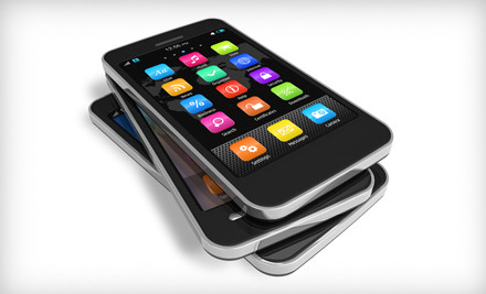 2-Year iSmart Individual Protection Plan for Any Single Device (a $59 value) - iSmart Protection Plan in Provo