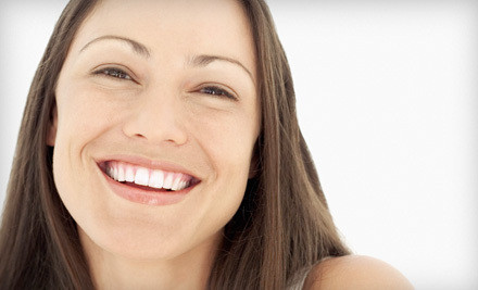 Dental Bright Advanced Family Dentistry - Dental Bright Advanced Family Dentistry in Lawrence
