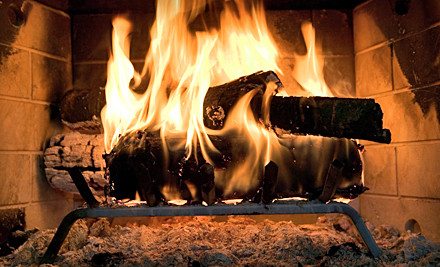 The Fireplace Doctor of Nashville - The Fireplace Doctor of Nashville in