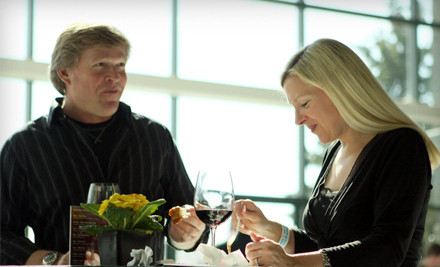 Sip! McMinnville Wine & Food Classic on Sun., March 11 from 12PM to 5PM - Sip! McMinnville Wine & Food Classic in McMinnville