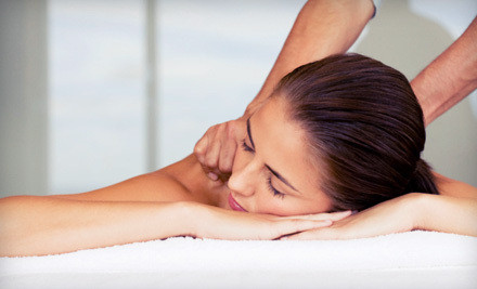 Choice of 60-Minute Massage or a European Facial (a $90 value)  - Spa Boutique 2 Go in Harlem