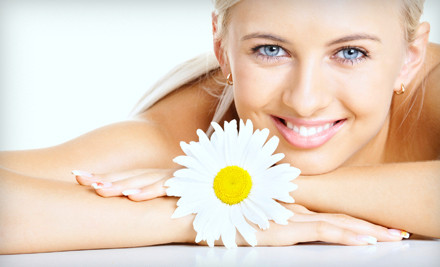 1 Fractional C02 Laser Resurfacing Treatment on the  Hands or Decollete - Feel & Live Better Medical Spa in Houston