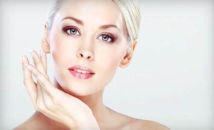 1 IPL Fotofacial (a $200 value) - Skin Perfect Medical in Walnut