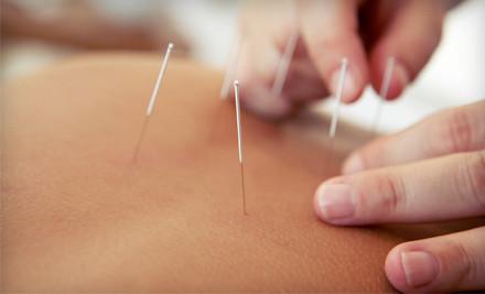 Pinnacle Acupuncture & Chinese Herbal Medicine - Pinnacle Acupuncture & Chinese Herbal Medicine in Seattle