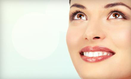 Dental Pros - Dental Pros in Los Angeles