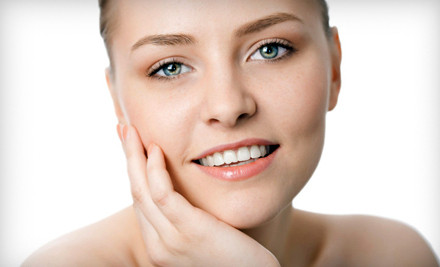 20 Units of Botox (a $240 value) - Phoenix Integrative Medicine in Phoenix