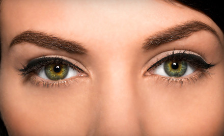Brow Lift (a $2,990 value) - Forever Trim in Longwood