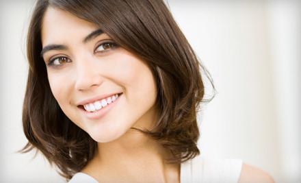 Astoria Family Orthodontics - Astoria Family Orthodontics in Astoria