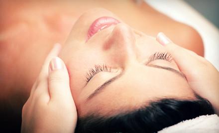 Portrail PSR3 Skin-Rejuvenation Treatment for the Full Face (a $700 value) - BodyNew MedSpa in Scottsdale
