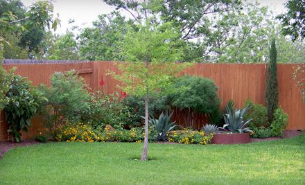 Irrigation or Sprinkler Inspection (a $75 value) - Adam Roten Landscapes in