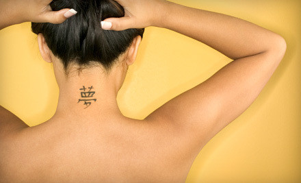 Indy Laser Tattoo Removal - Indy Laser Tattoo Removal in Indianapolis