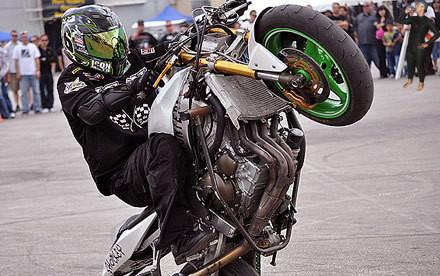 San Antonio Autorama & South Texas Motorcycle Show from Fri., Mar. 16 to Sun., Mar. 18 - San Antonio Autorama and South Texas Motorcycle Show in San Antonio