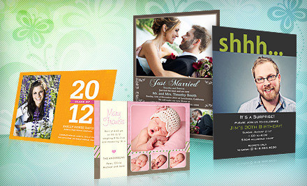 $30 Groupon - PhotoAffections.com in