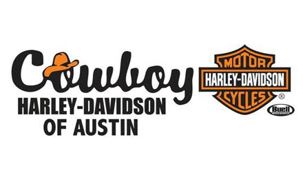 Cowboy Harley Davidson Of Austin Austin Tx Groupon